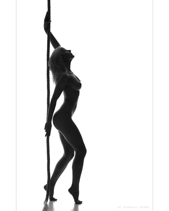 rope von Maurice Zimprich