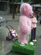 rosa maerchen