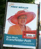 Rose-Marie Kranzfelder-Poth