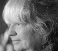 Rosemarie Krezdorn