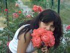 Rosen aus Isparta/Türkei