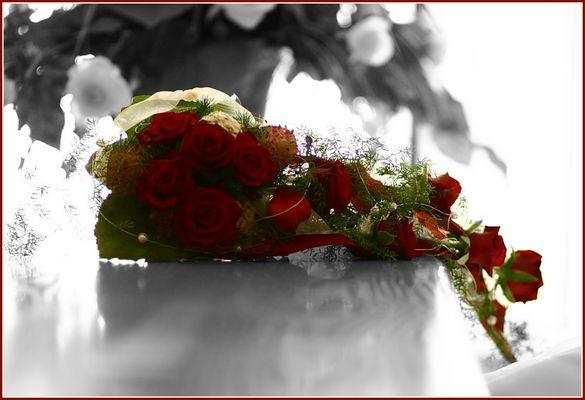 Rosen der Ewigkeit...