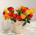 Rosen zum Sonntagabend