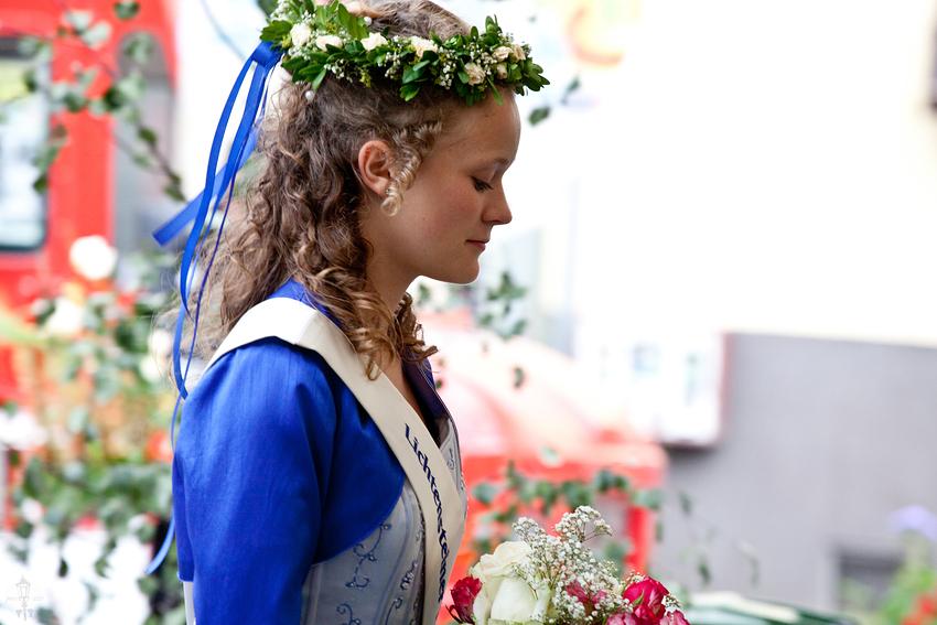 Rosenfest 2011 -6