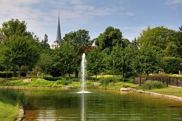 Rosengarten (1)