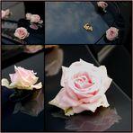 rosengeschmückt