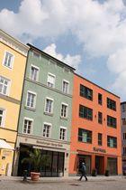 rosenheim zeigt farbe!