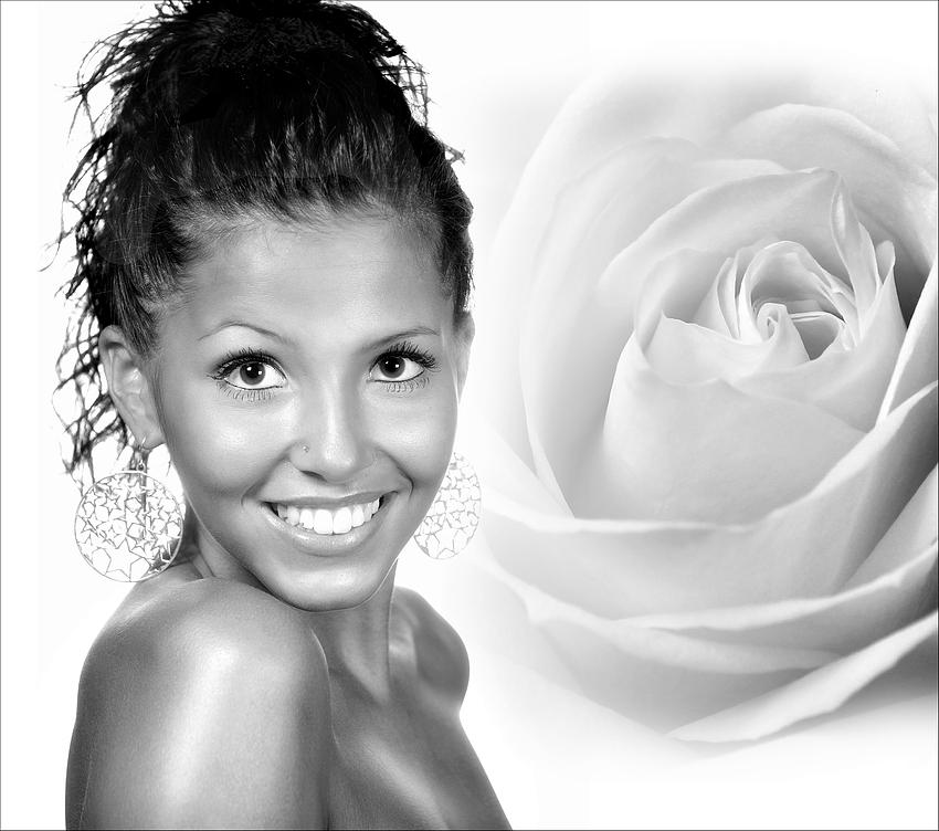 Rose(n)....in S/W ...