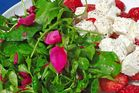 Rosensalat