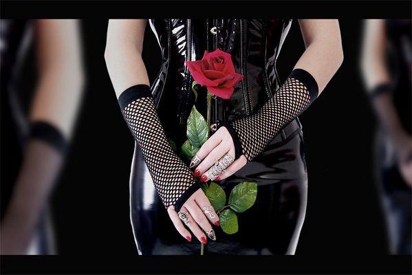 Rosenstolz - Aus Liebe zu Dir