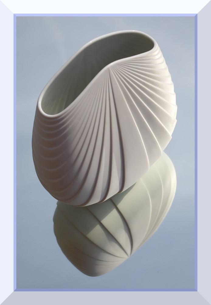 Rosenthal Vase II