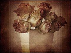 roses,,,,,,,,