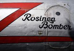Rosinenbomber