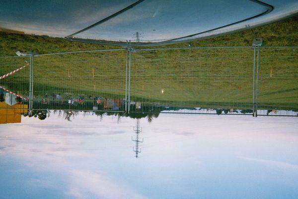 Roskilde '04 Bild1