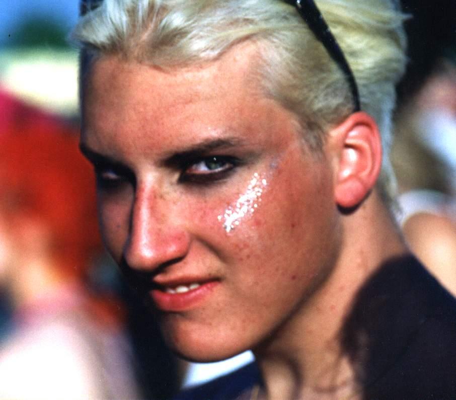 Roskilde Festival 1997 (2)