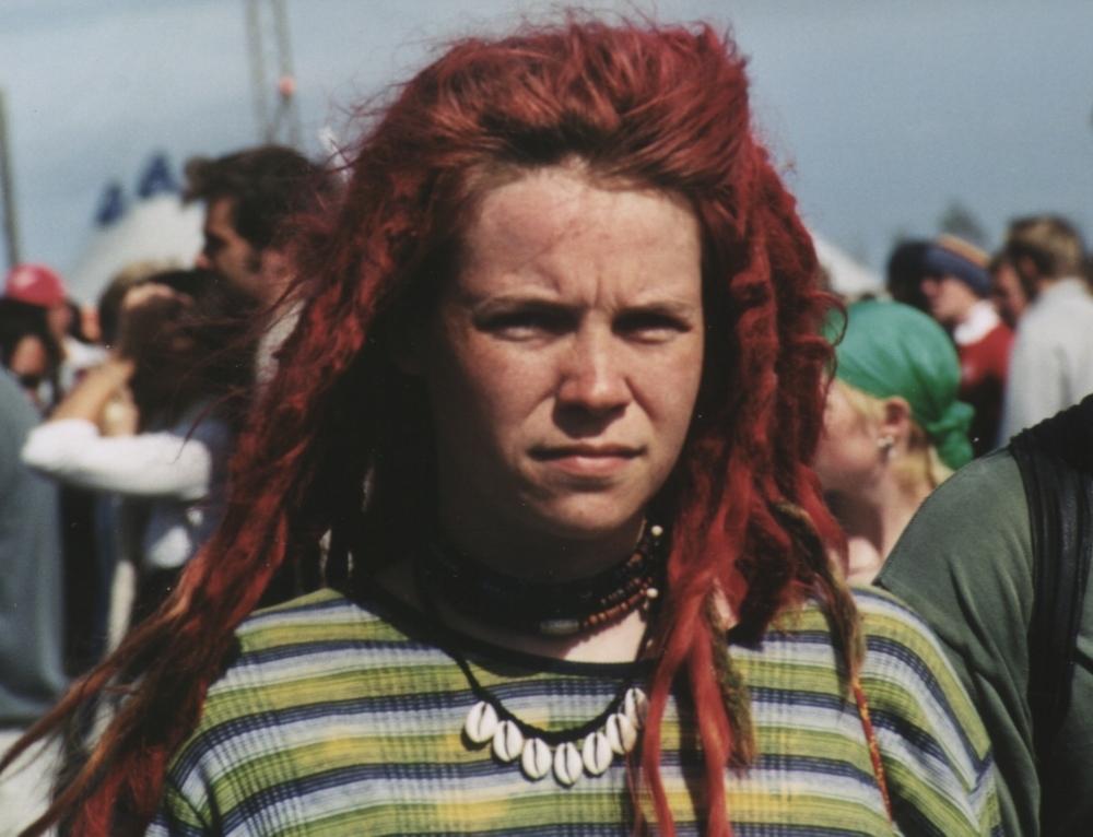 Roskilde Festival 2002 (8)