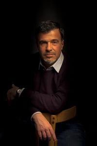 Rossano Lippolis