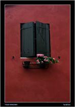 Rosso veneziano