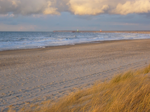 Rostocker Strand