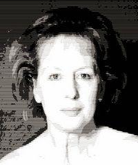 Roswitha Schleicher-Sch.