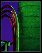 rot grün blau 2