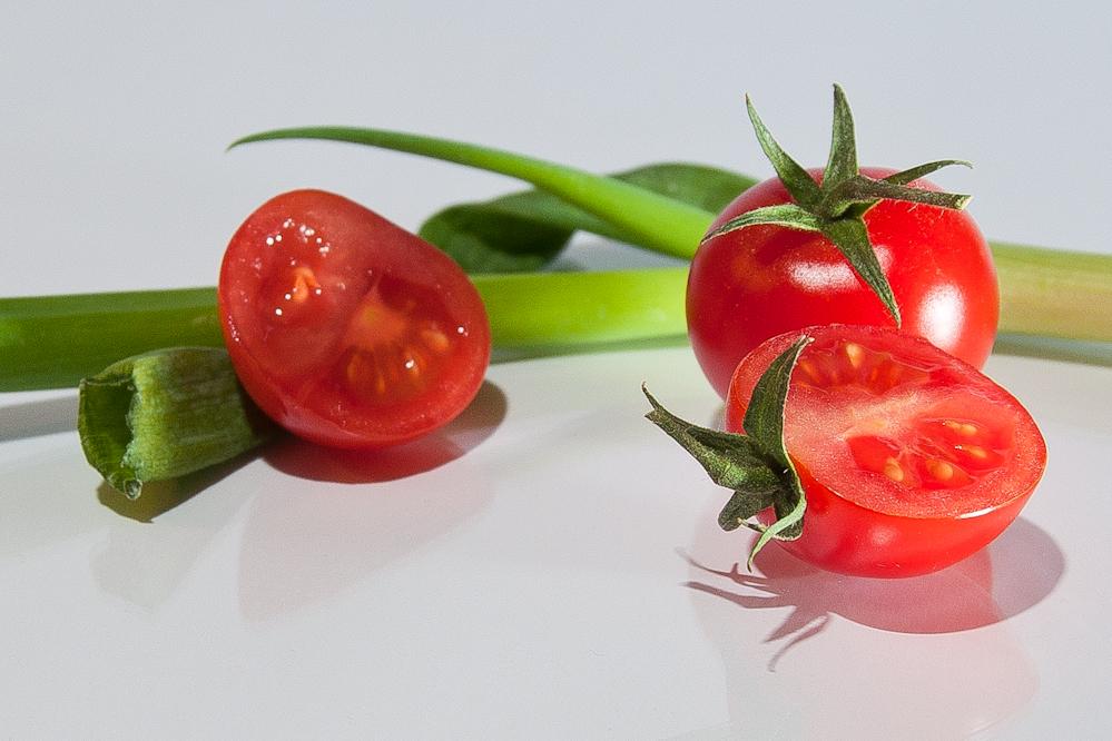 Rot-Grün-Fraktion