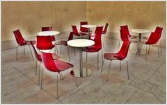 Rot & Weiß