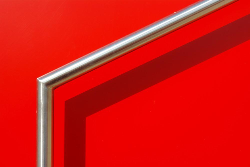 rote Fassade 3