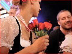*Rote Rosen*