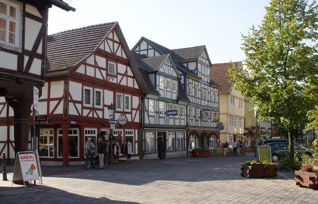Rotenburg / Fulda 4