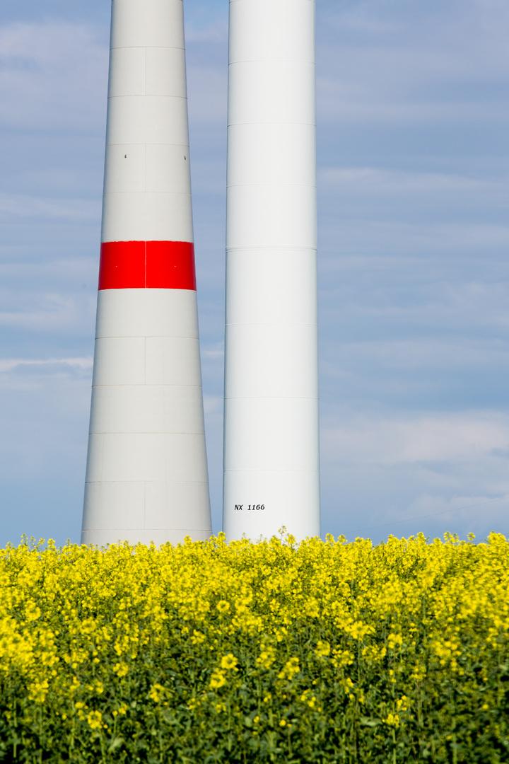 rot_gelb