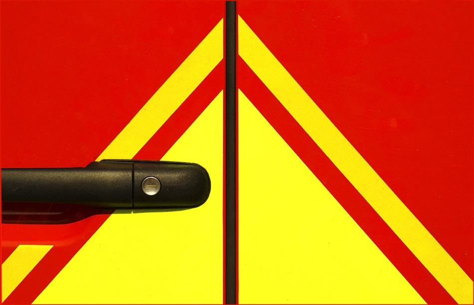 Rot.Gelb.Schwarz