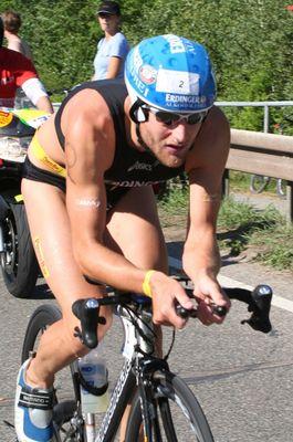 Roth Triathlon Quelle Challenge 2006 (Pic2)
