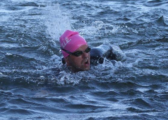 Roth Triathlon Quelle Challenge 2006 (Pic4)