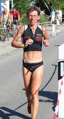 Roth Triathlon Quelle Challenge 2006 (Pic7)