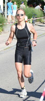 Roth Triathlon Quelle Challenge 2006 (Pic8)