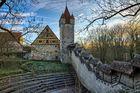 Rothenburg o.d. Tauber 7