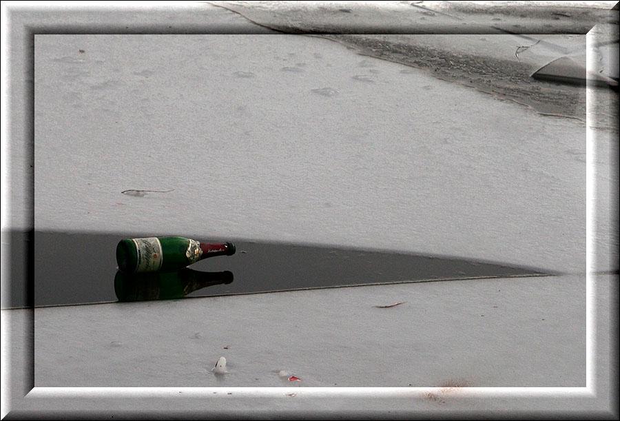 rotkaeppchen on ice