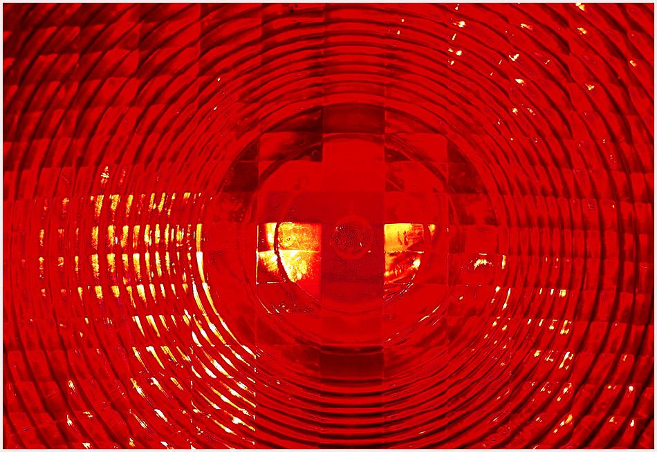 Rotlicht