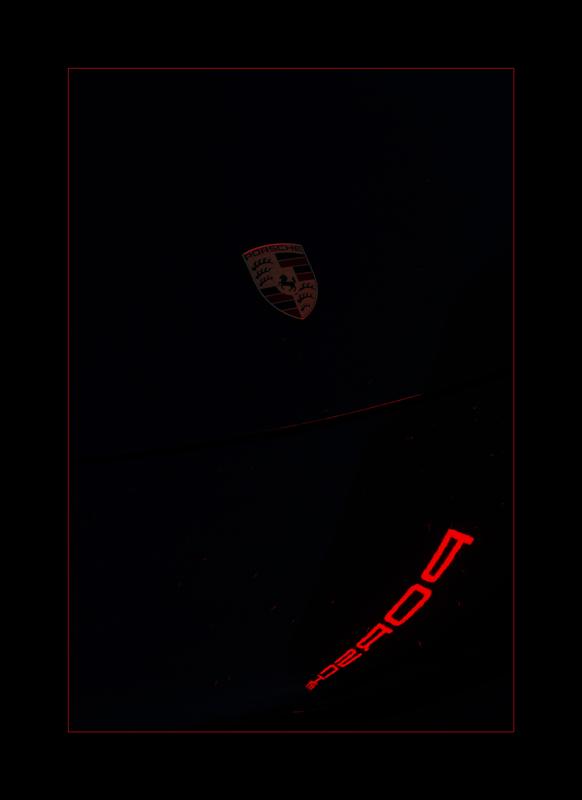 Rotlicht-Milieu I