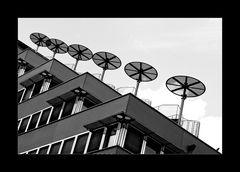 [ Rotoren-Dach ]