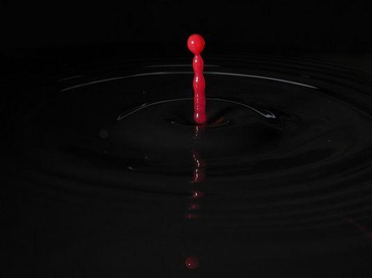 rot.schwarz
