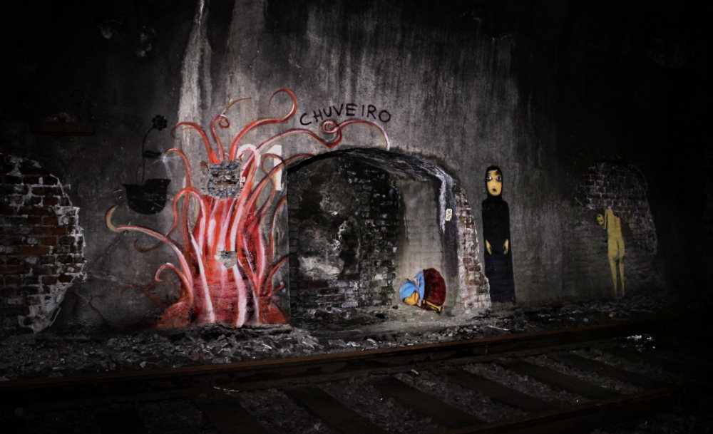 Rott-Tunnel-Galerie_letztes