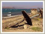 Rotten Beach