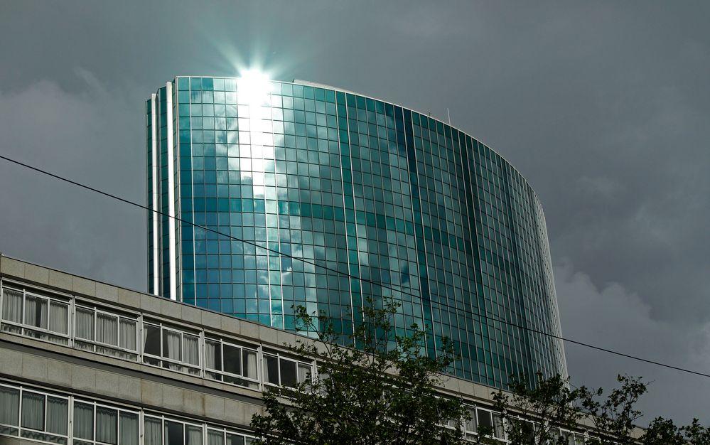 Rotterdam 10