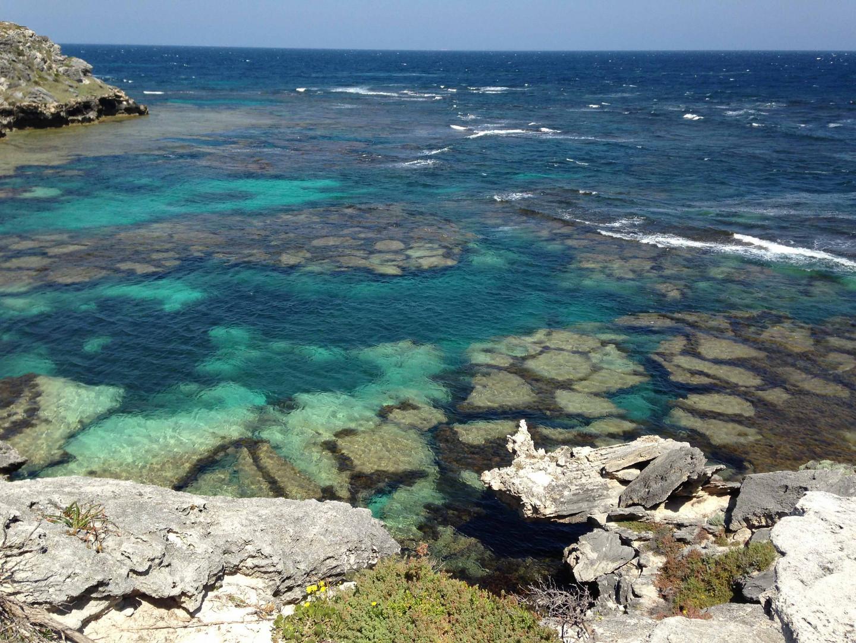 Rottnest Island (Australien)