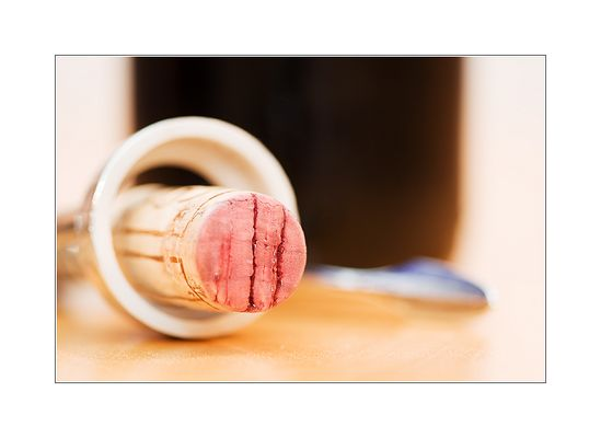 - Rotwein --