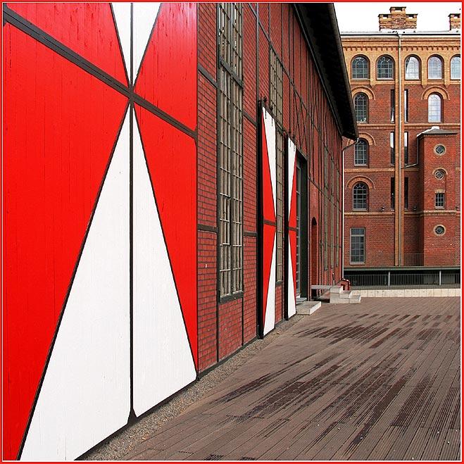 Rot/Weiss