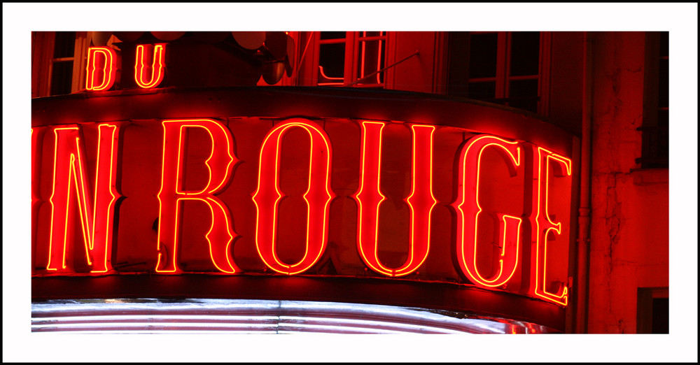ROUGE 2