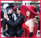 Rouge & Noir (1)